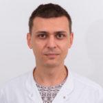 Отзыв о враче оториноларингологе Сидорове И. Е.